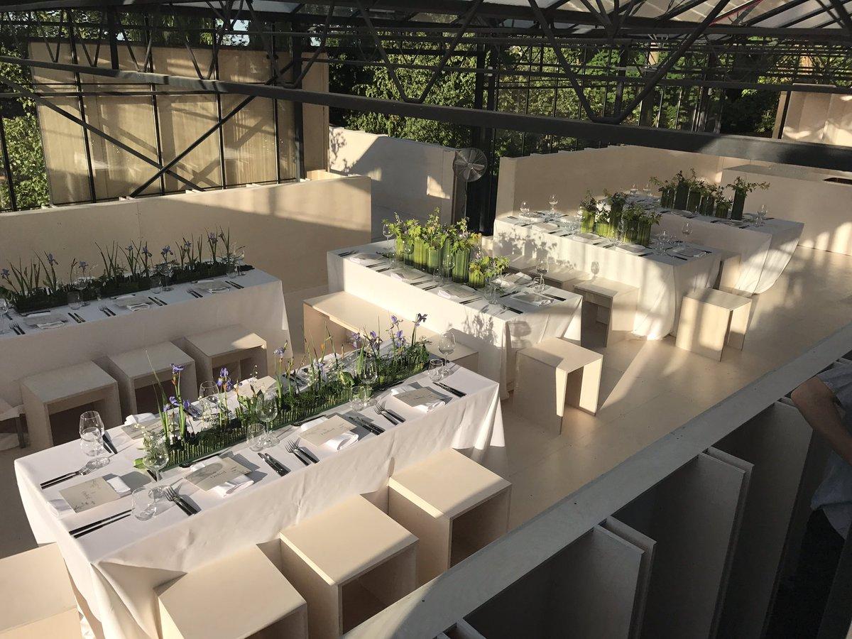 omved gardens table setting .jpg