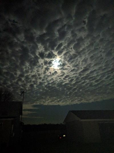 Bealeton sky.jpg