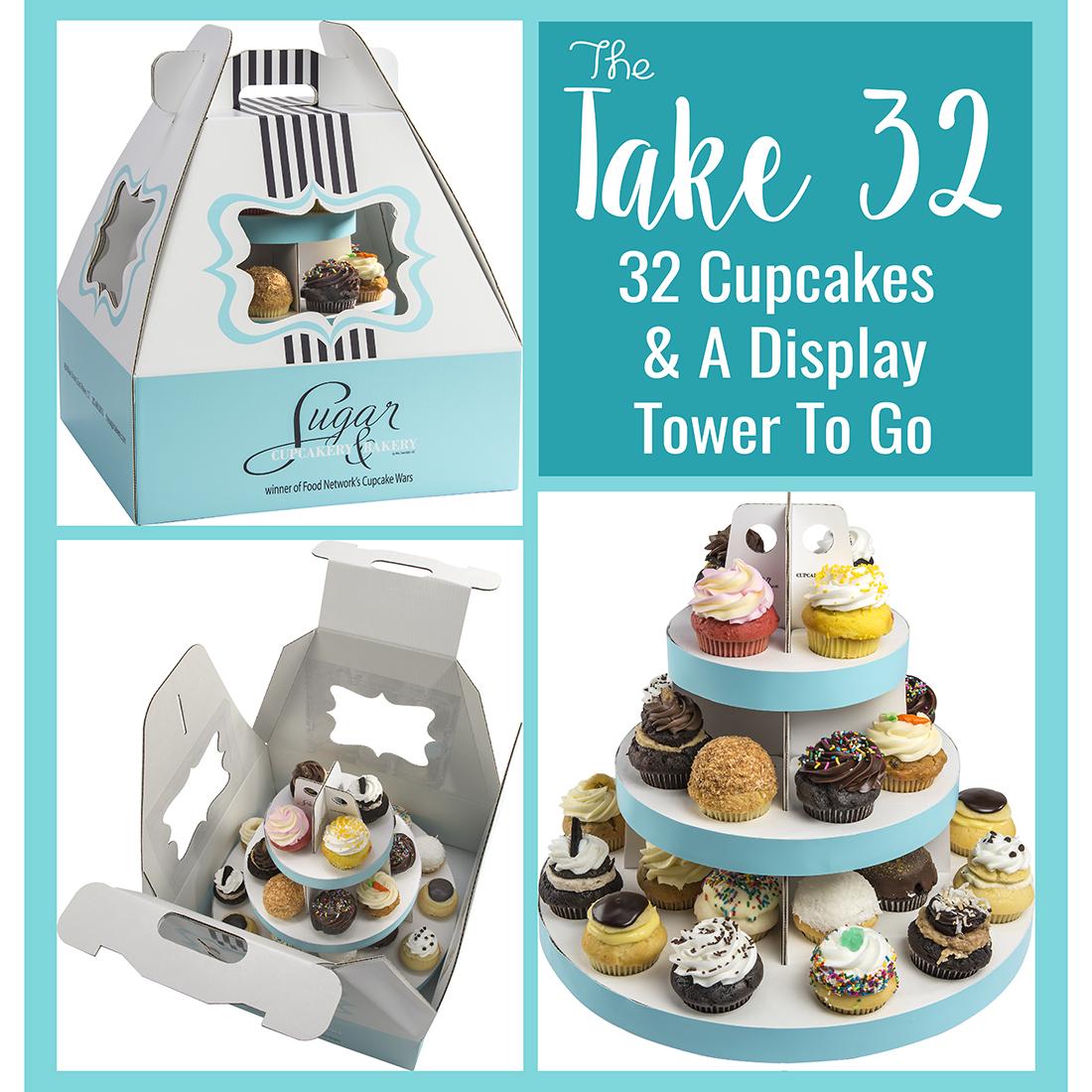 cupcake-silhouette-8.jpg