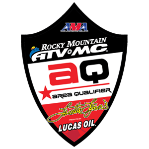 area qualifier logo small.png