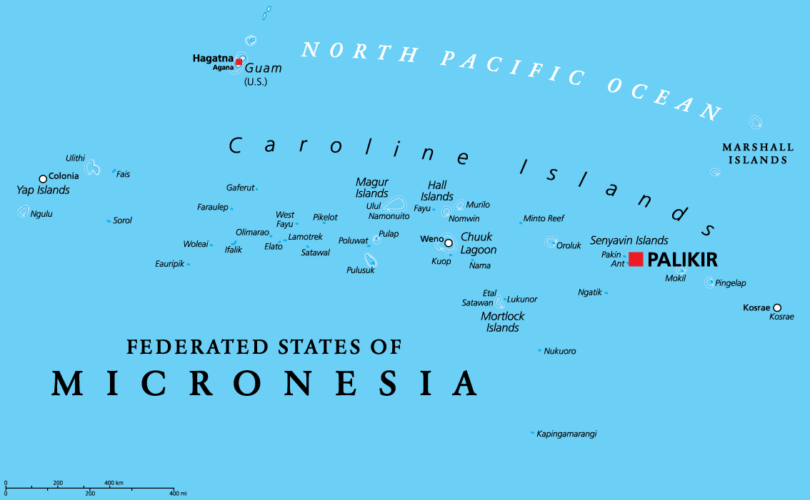 Federal-States-of-Micronesia.png