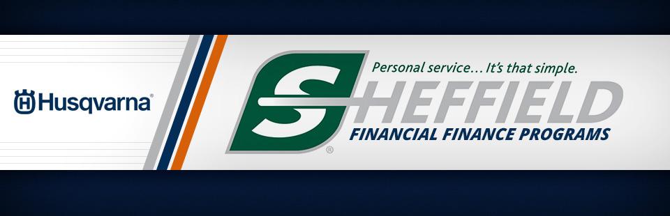 Husqvarna-Sheffield-Financing-12151-L.jpg