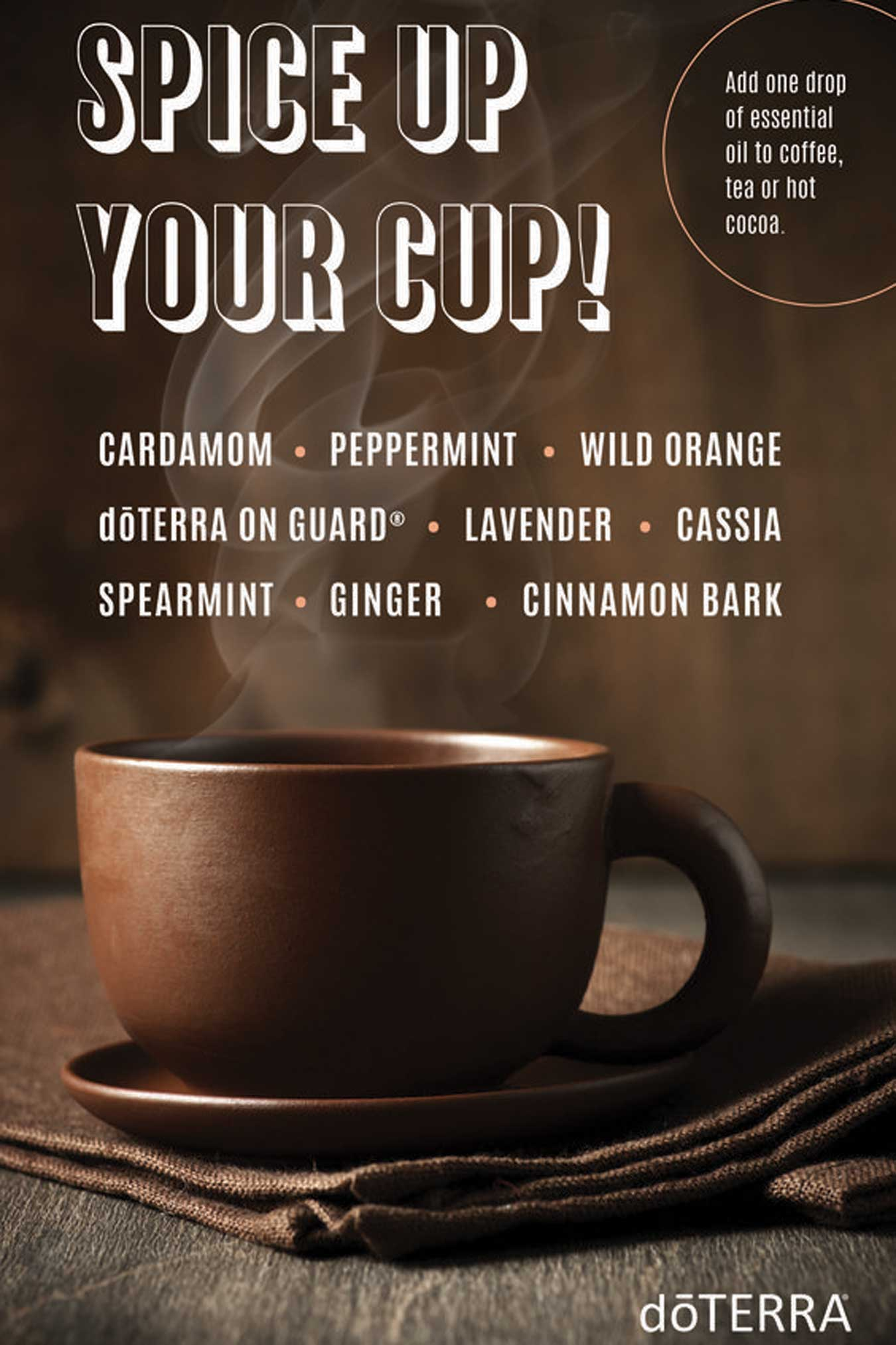 oil in coffee.jpg