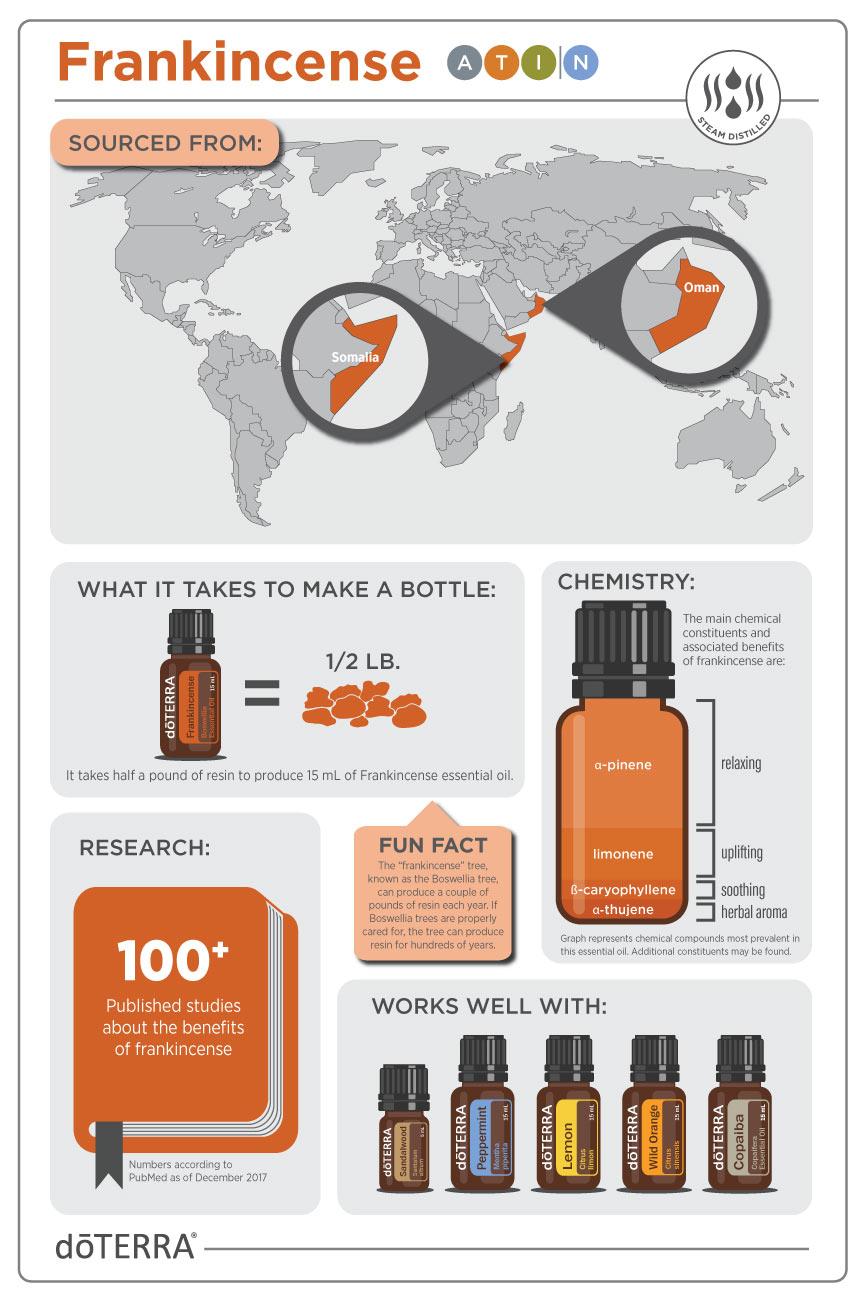 frankincense infographic.jpg