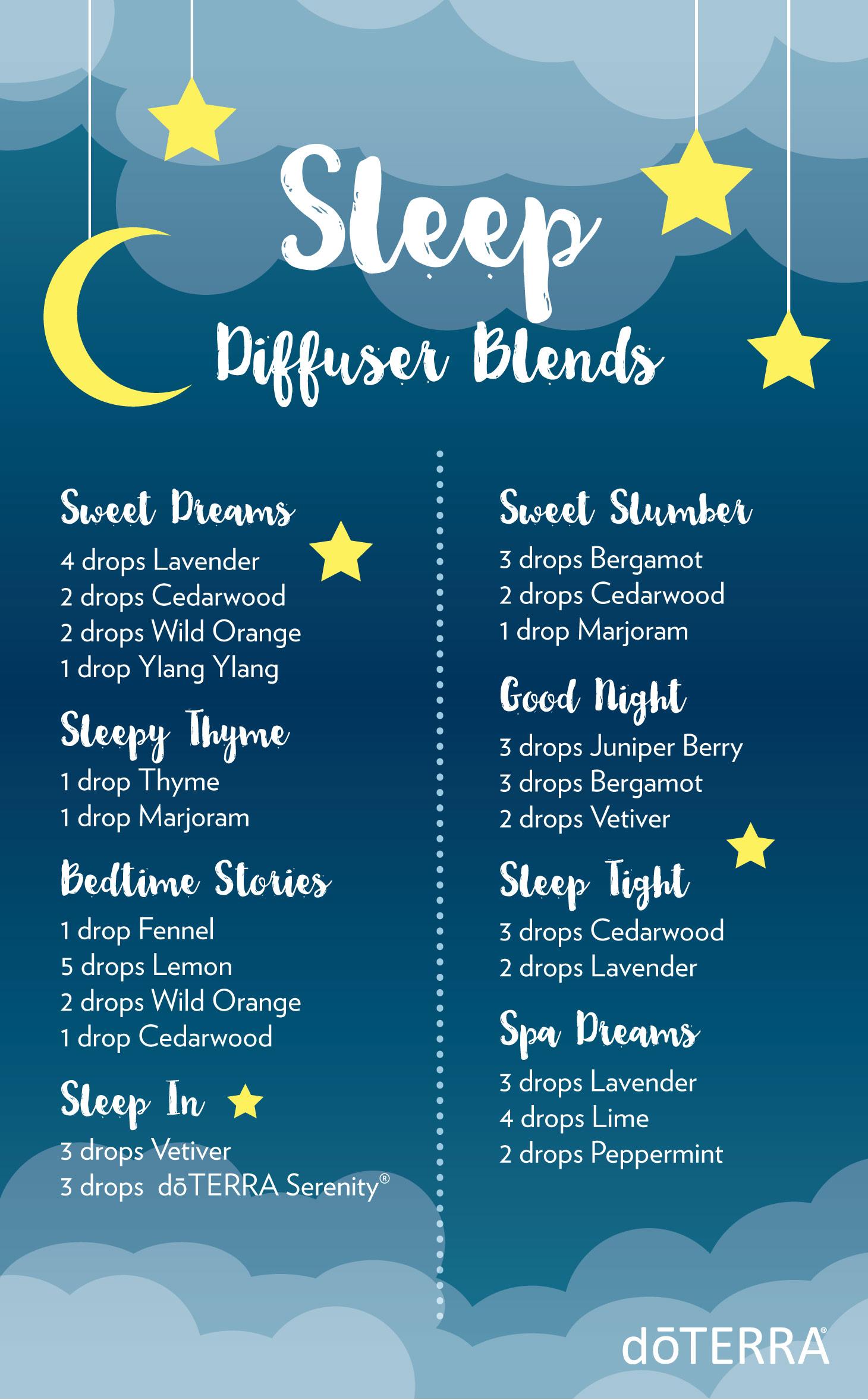sleep oil blends.jpg