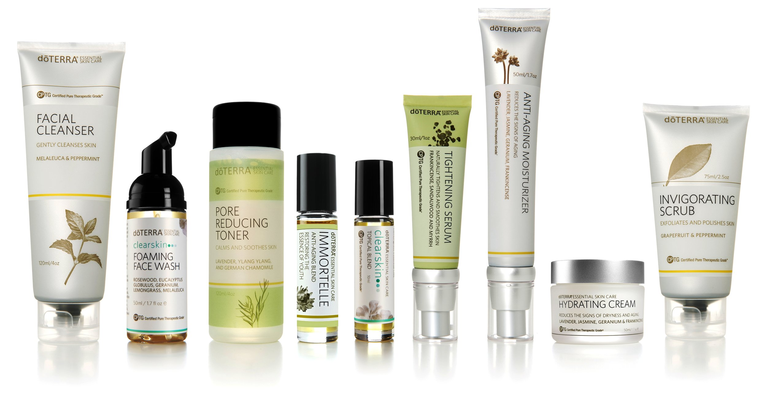 doterra skin products.jpg