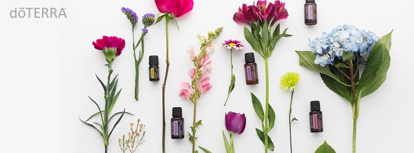 doterra banner flowers and oils.jpg