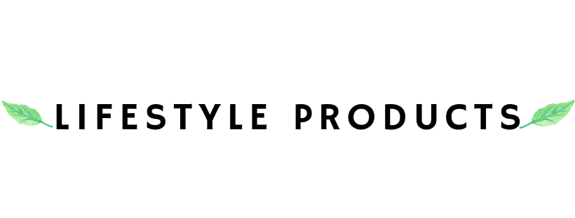 LIFESTYLE PRODUCTS.png
