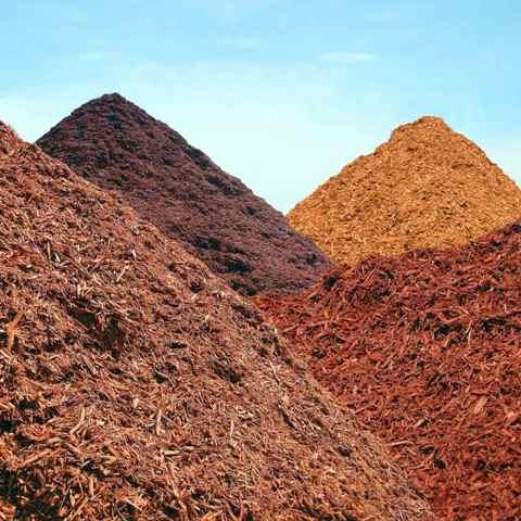 Mulch Piles (1).jpg