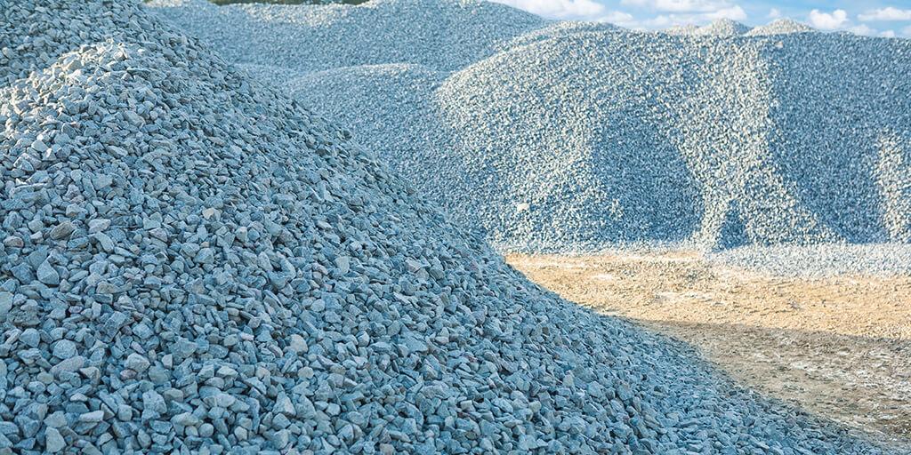 gravel-piles.jpg
