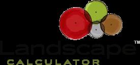 logo-Dots.png