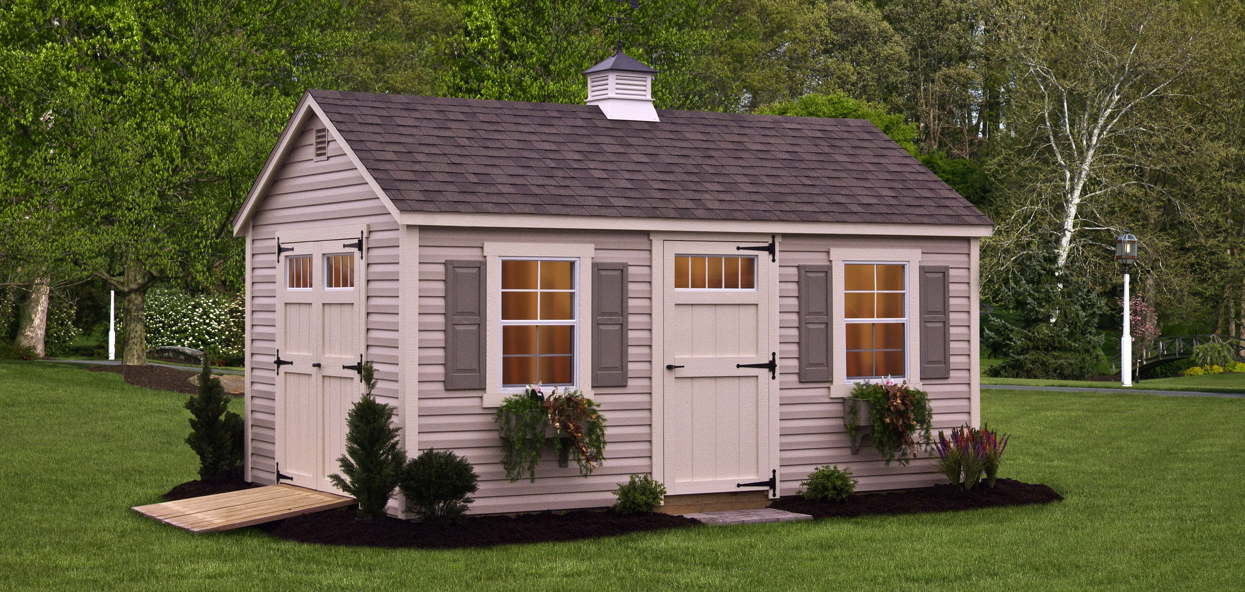 new england shed on back_0.jpg