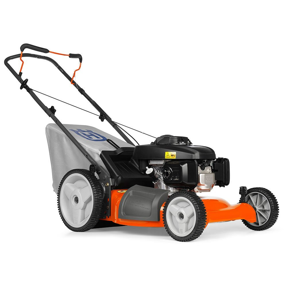 Husqvarna-21-Inch-GCV160-Powered-Compliant.jpg
