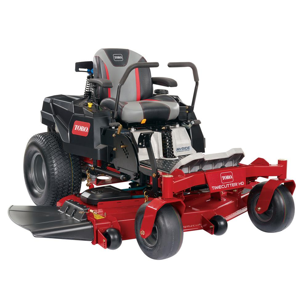 toro-zero-turn-mowers-75213-64_1000.jpg