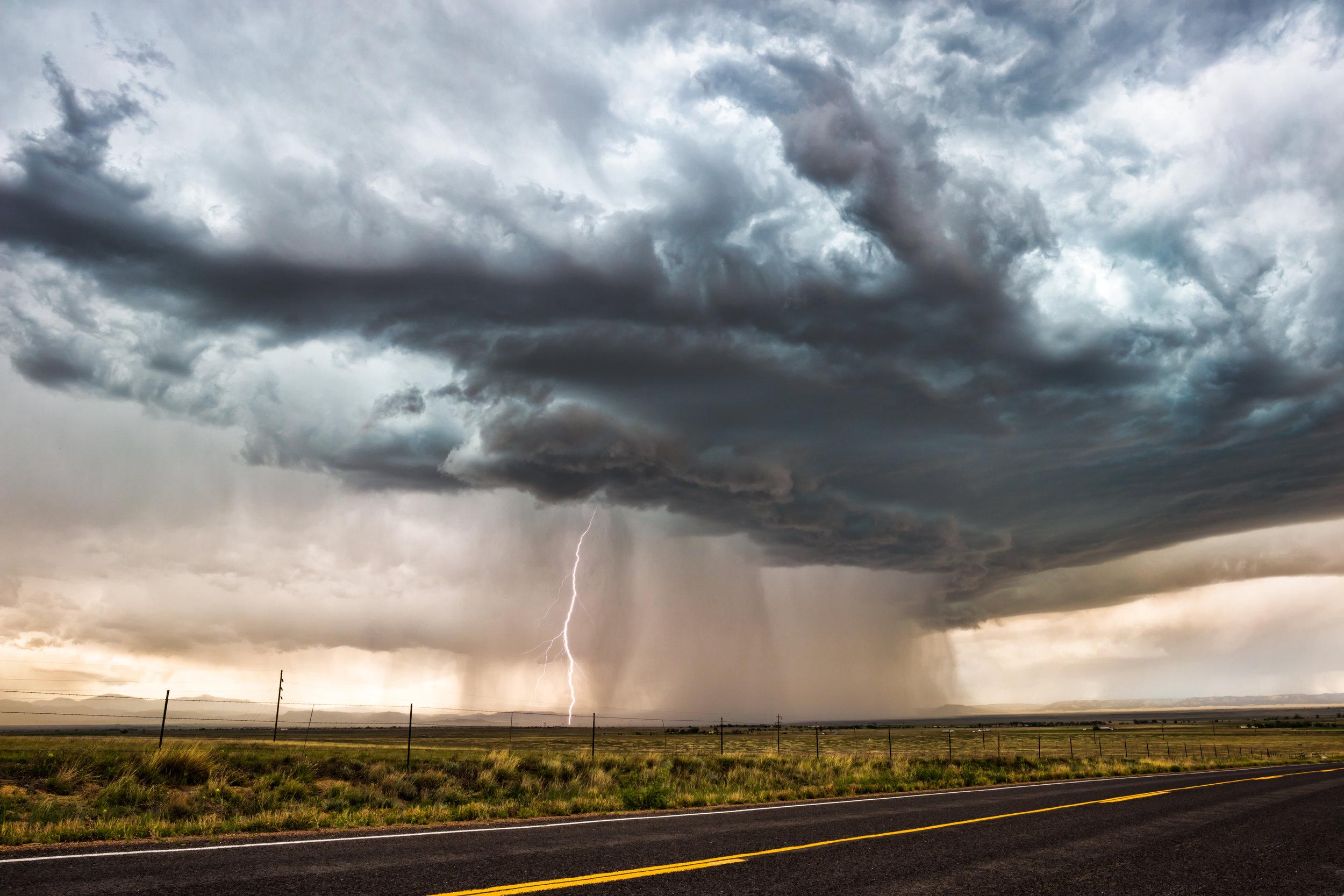 Storm_120977571.jpeg