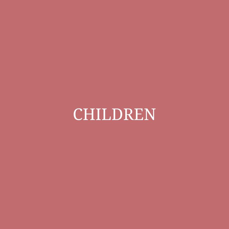 St. Paul's - Children.png