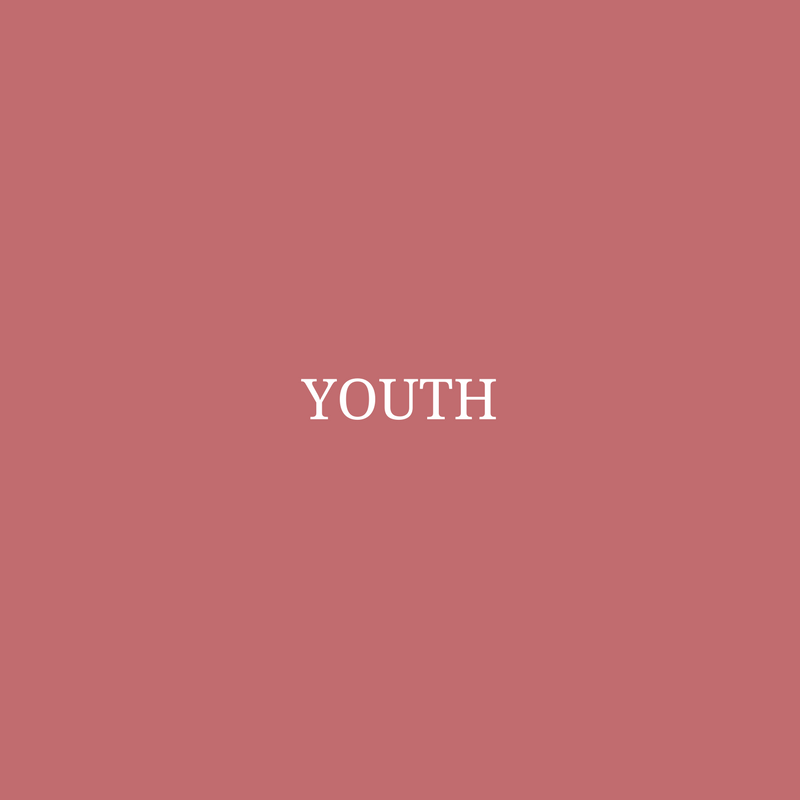 St. Paul's - Youth.png