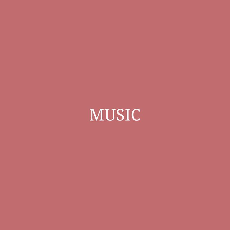 St. Paul's - Music.png