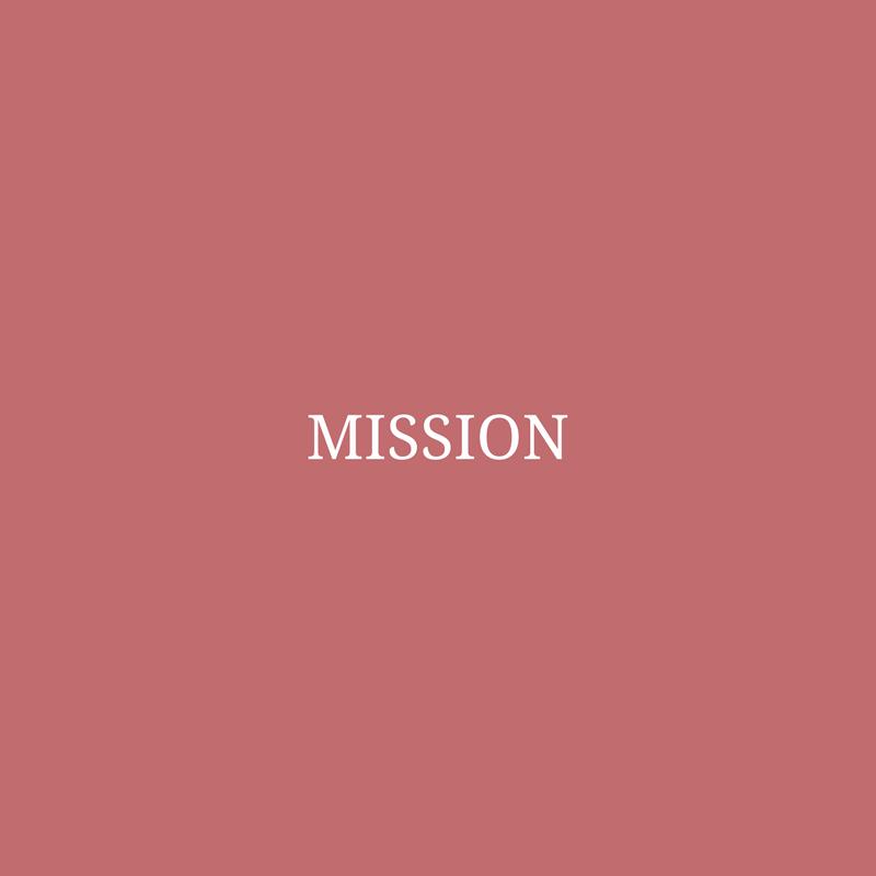 St. Paul's - Mission.png