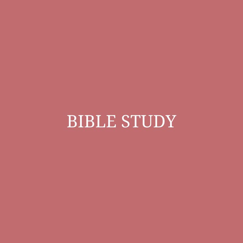 St. Paul's - Bible Study.png