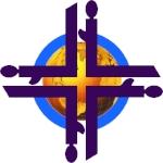 World Day of Prayer.jpg