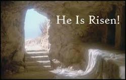 St. Paul's - Easter.jpg