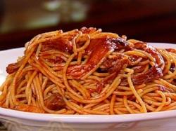 St. Paul's - Spaghetti.jpeg