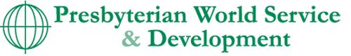 PWSD-Logo-2lines.jpg