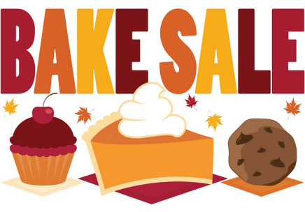 Our Spring Luncheon, Plant and Bake Sale is on Saturday, May 26th beginning at 10:30 am in Church Hall. All are welcome. -