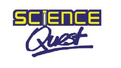 St. Paul's - Science Quest.png