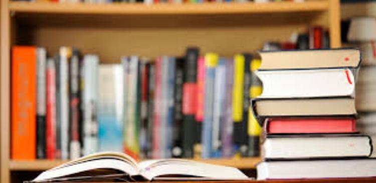 Library III.jpeg