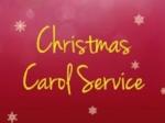 St. Paul's - Christmas Carol Service.jpg
