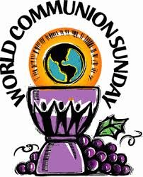 St. Paul's - World Communion Sunday.jpg