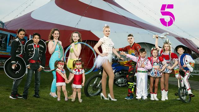 Circus Kids.png