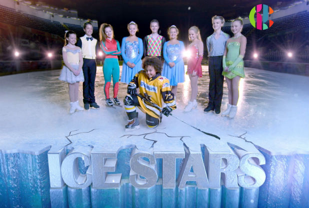 ICE STARTS.png