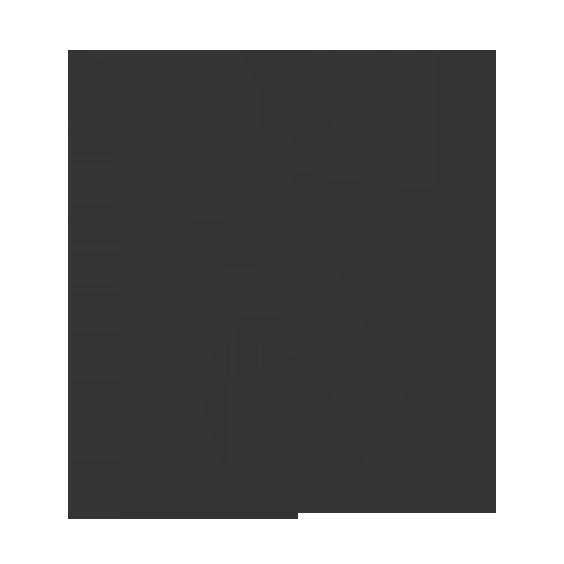 A K Logo .png