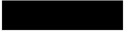 DirtRdBrewing_Footer_Logo.png