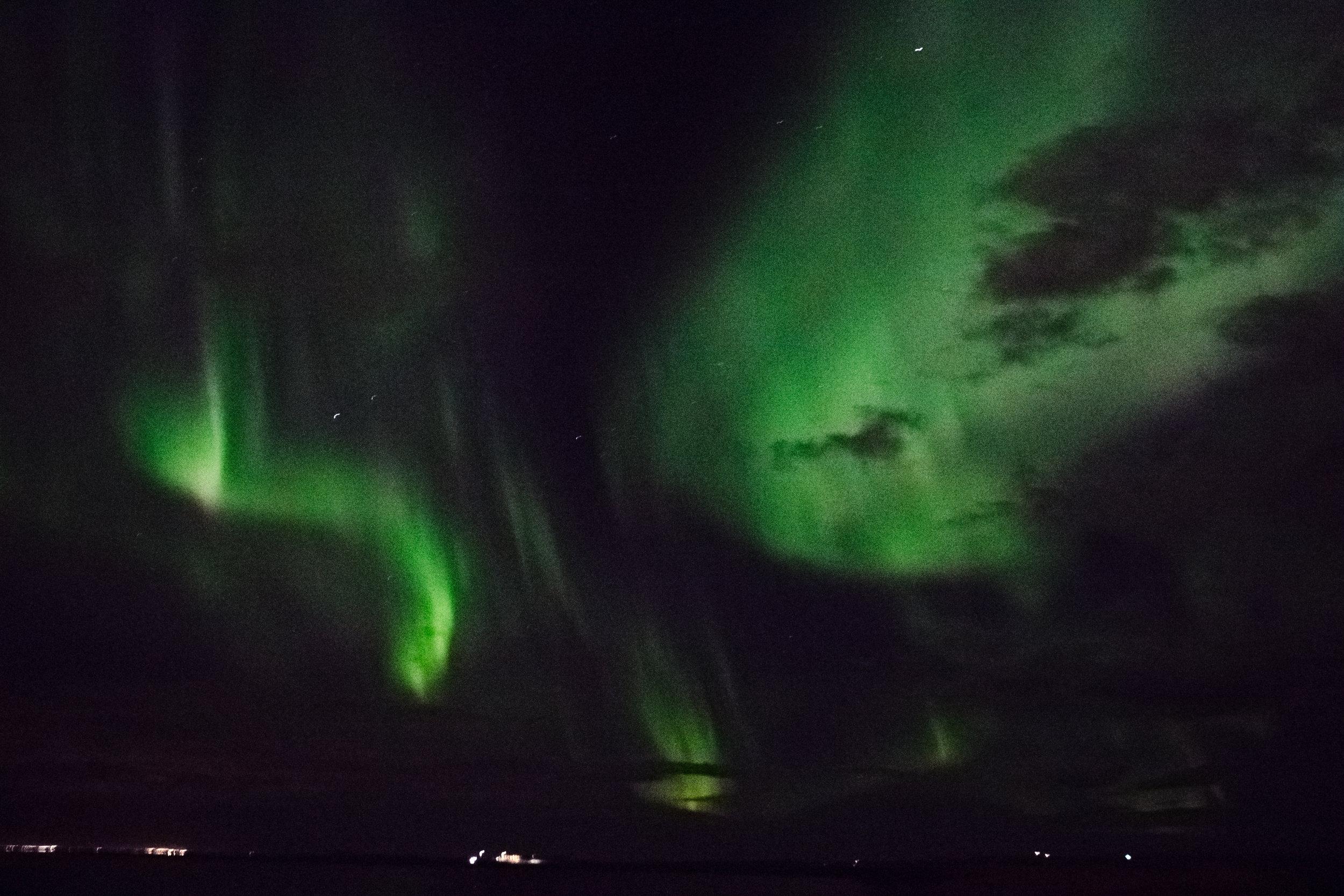 Iceland-89.jpg