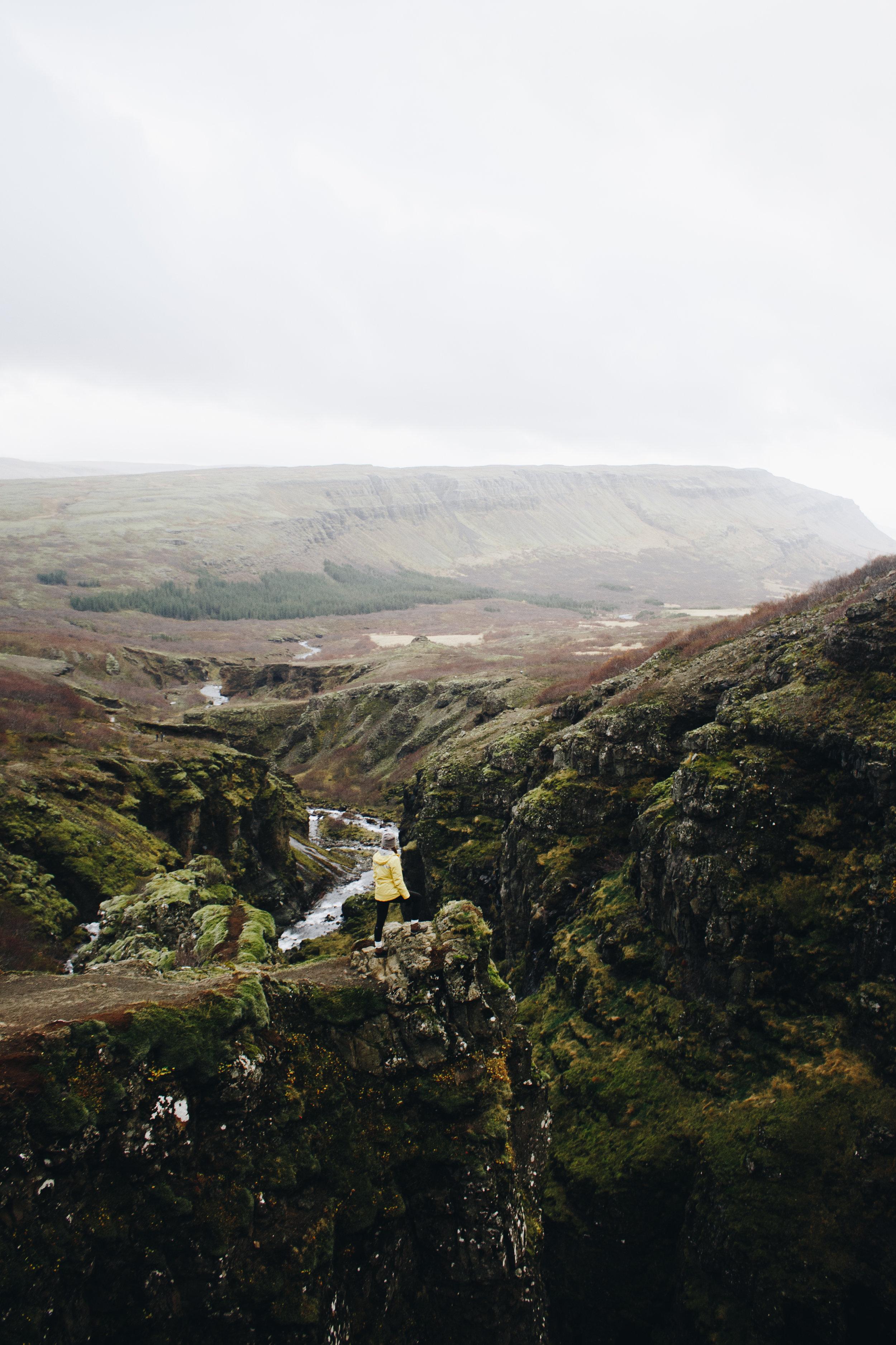 Iceland-116.jpg