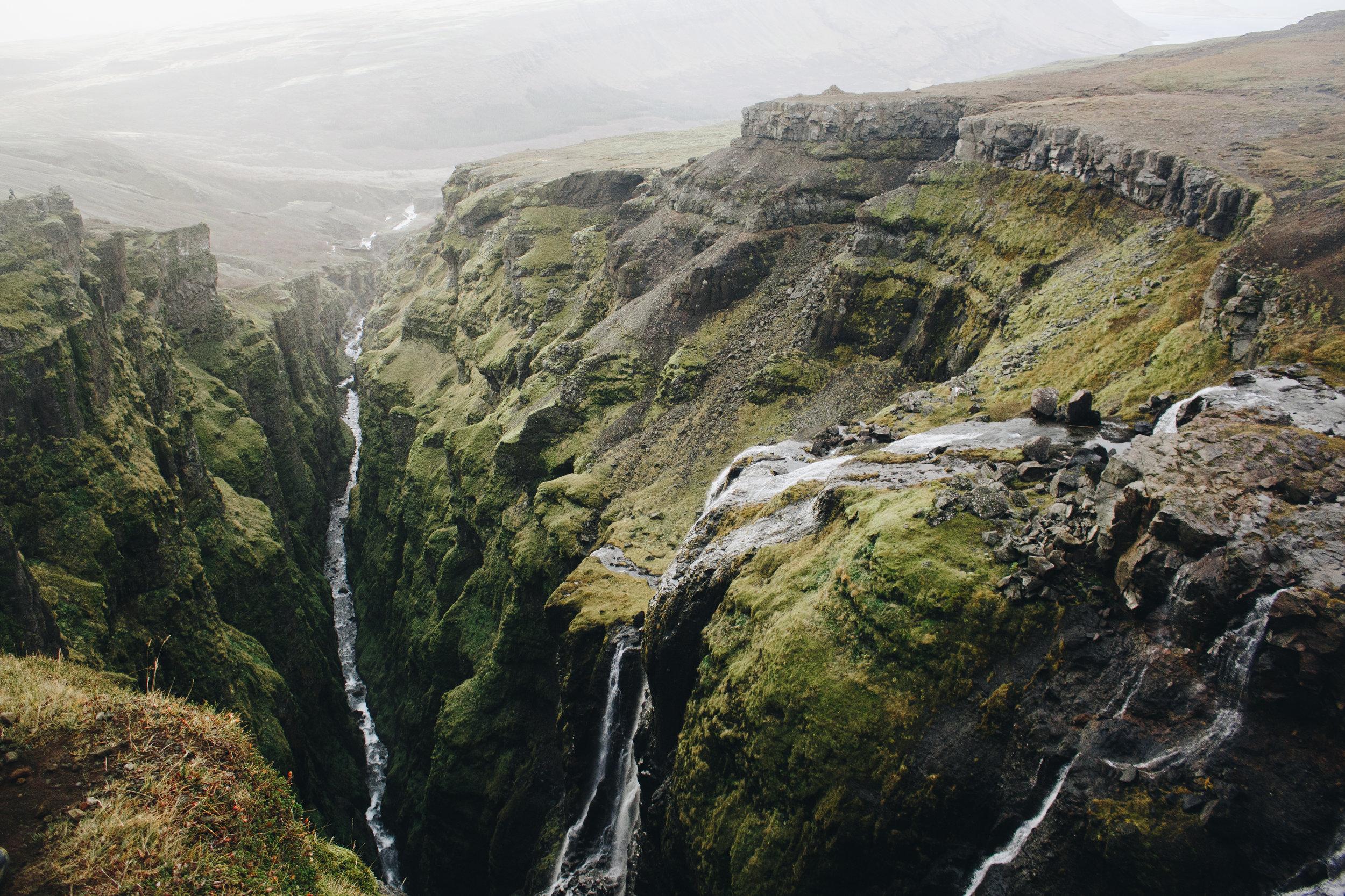 Iceland-127.jpg