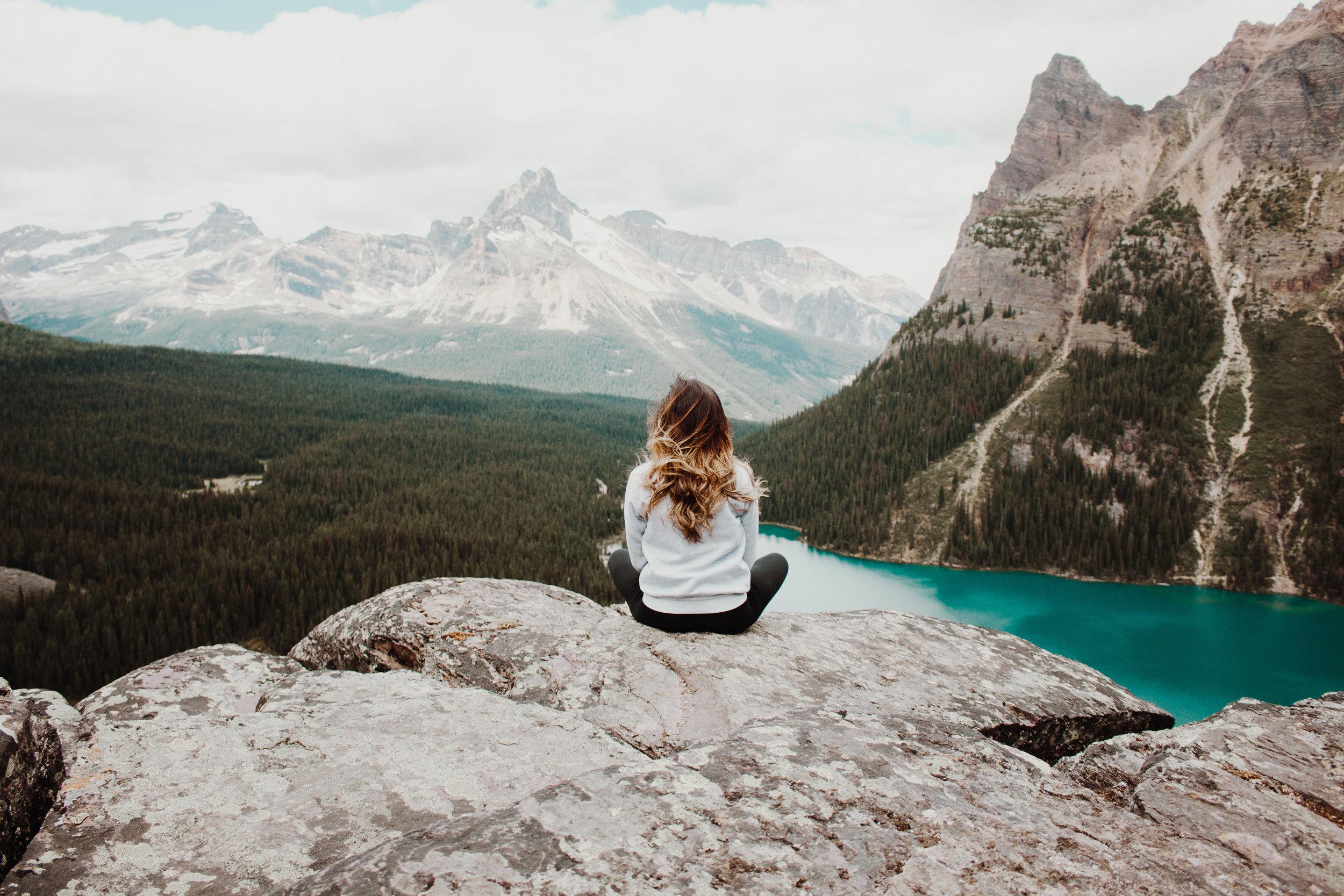 Canada-Canada-0090.jpg