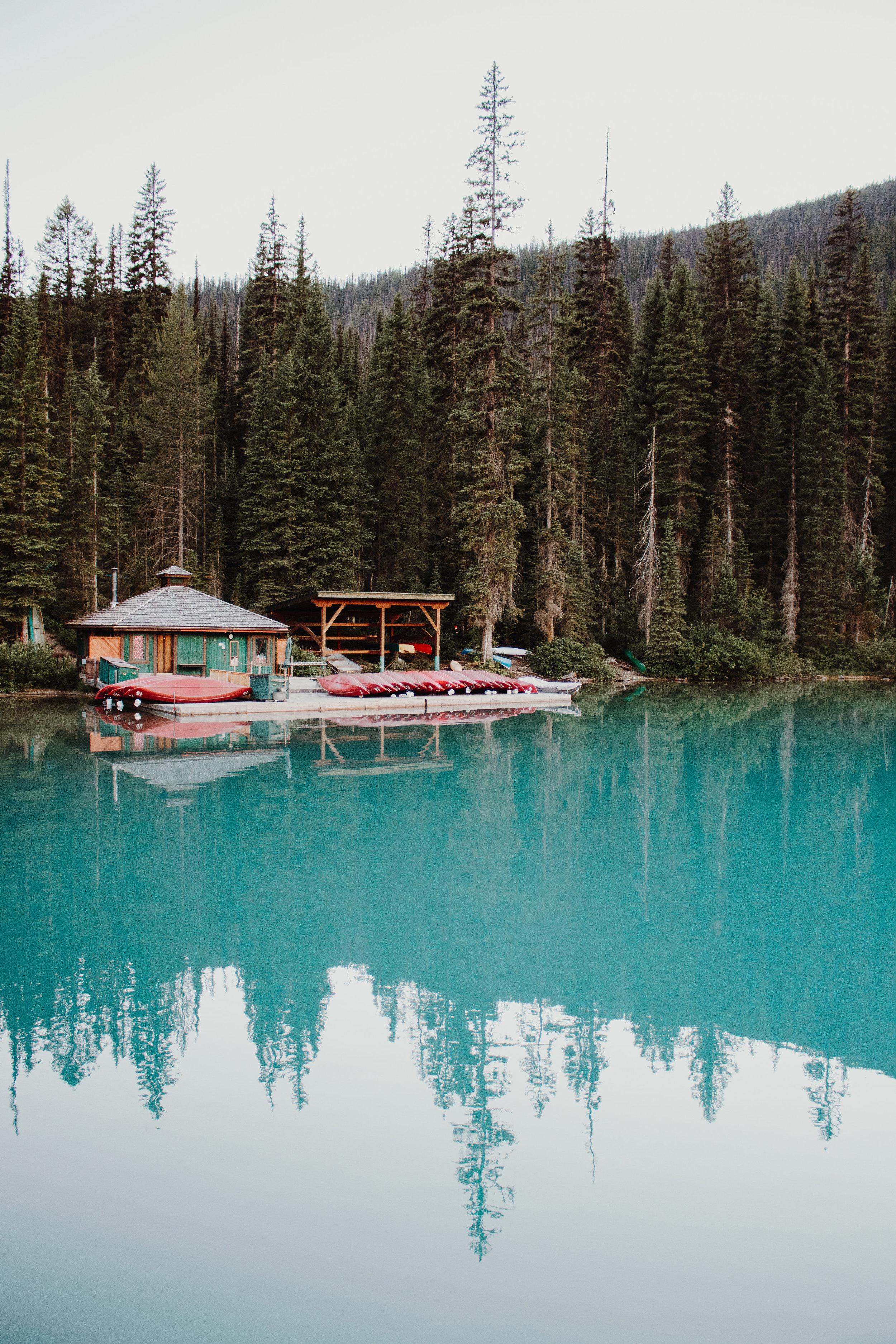 Canada-Canada-0100.jpg