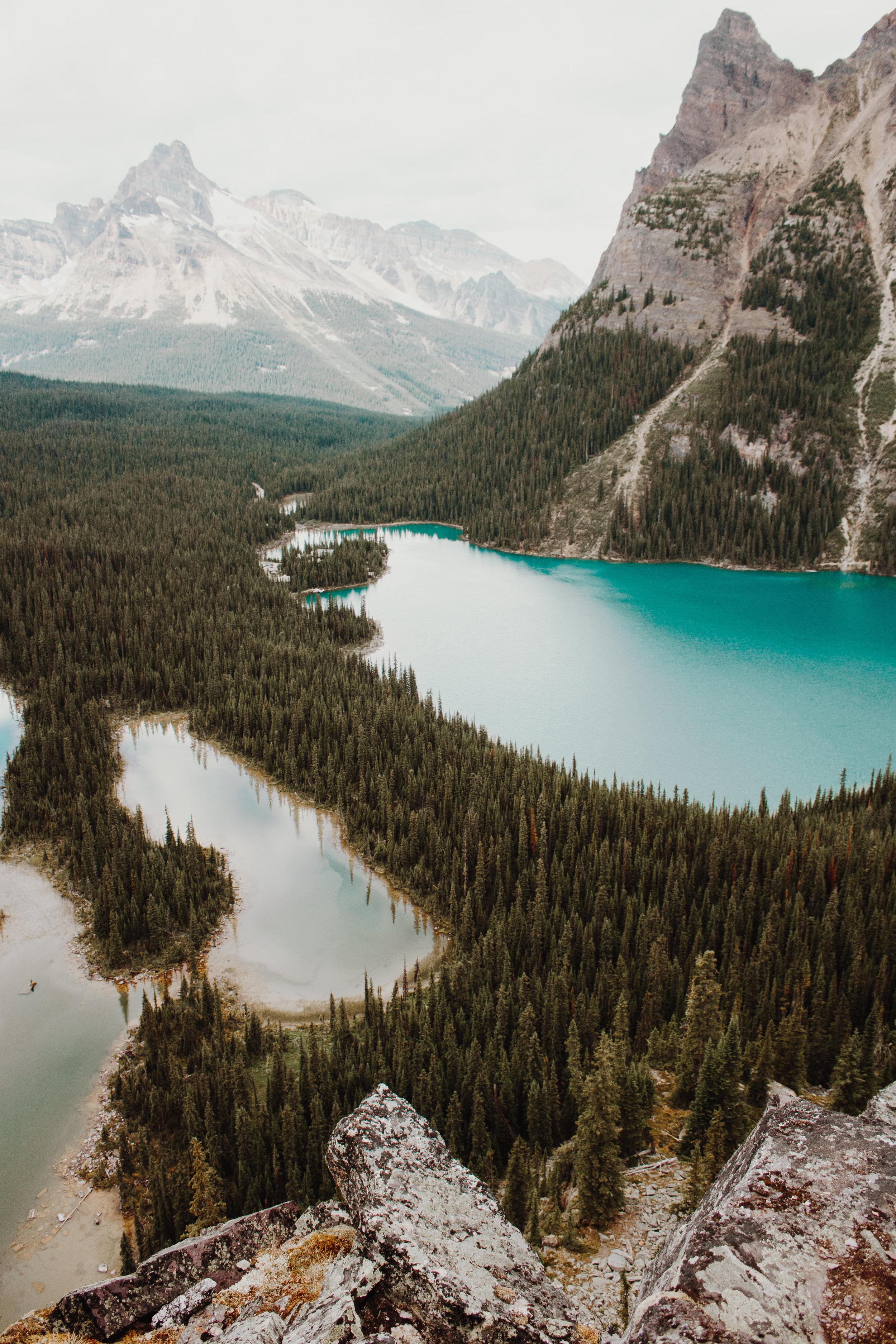 Canada-Canada-0088.jpg
