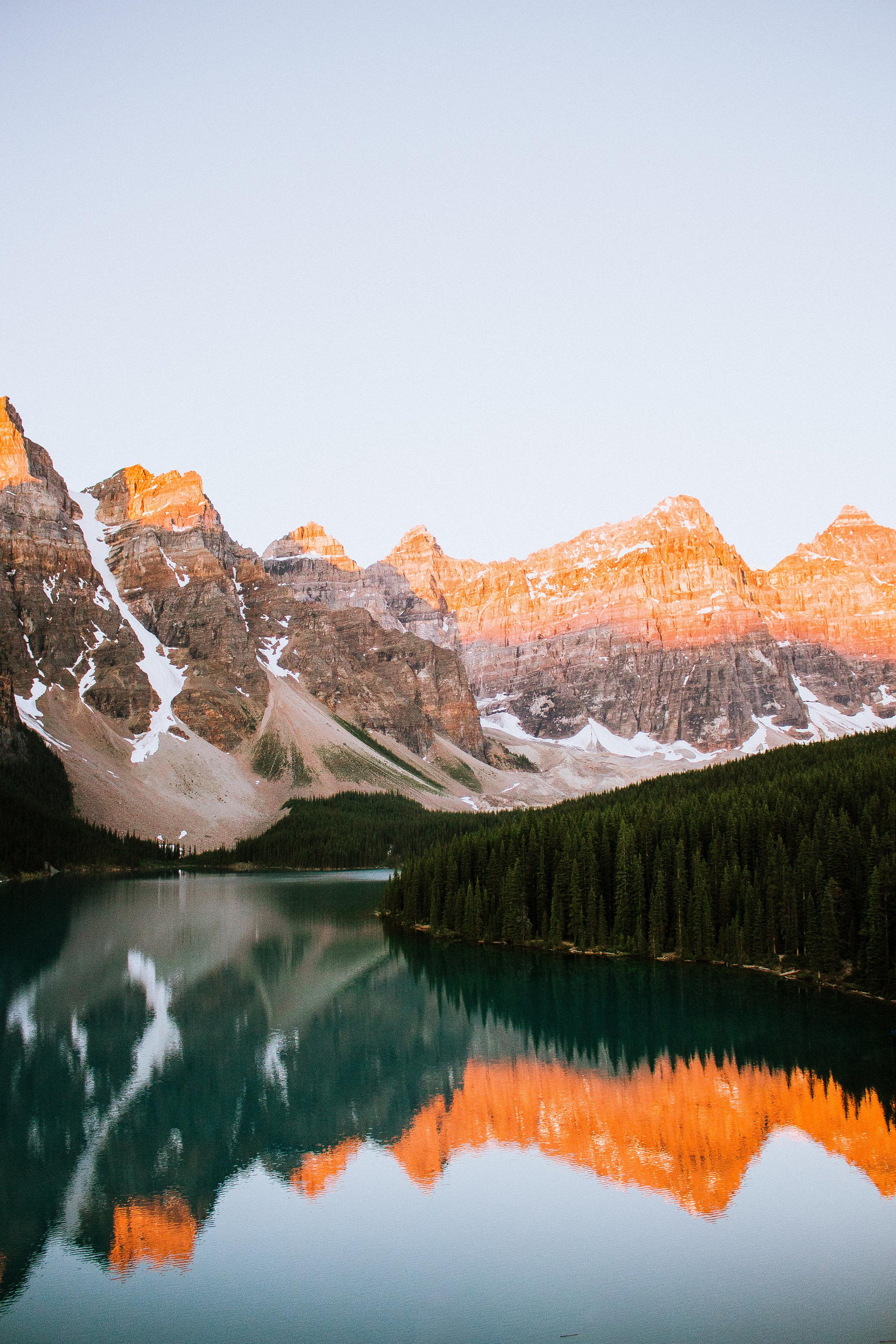 Canada-Canada-0014.jpg