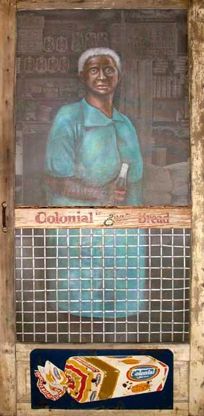 colonialisgoodbread.jpg