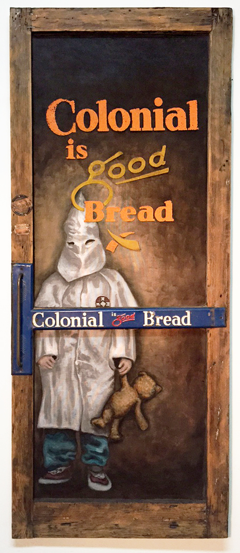 whitebread.jpg