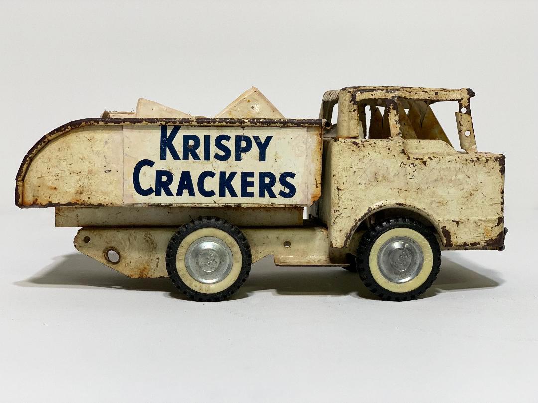 Krispycrackers1.jpg