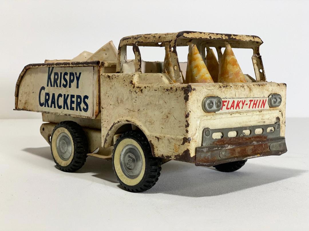 Krispycrackers3.jpg