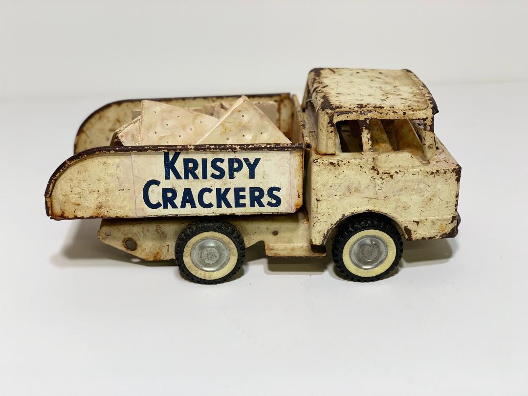 Krispycrackers6.jpg