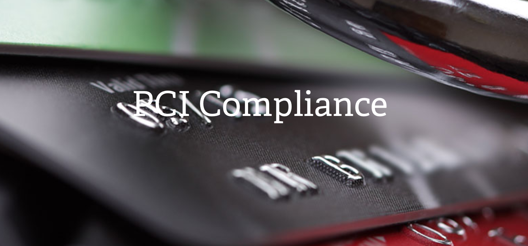 3 Ways Restaurants Can Tackle PCI Compliance  Every restaurant that accepts credit cards has to reach Payment Card Industry Data Security Standard (PCI DSS) compliance.  This compliance – composed of a series of requirements – helps with cardholder data security and protects against malware, lessening the chance of security breaches.  From managing employee access to the logistics of filling out forms, compliance can be a source of confusion for restaurant owners – but it doesn't have to be. Here are some ways restaurant owners can tackle even the trickiest parts of PCI DSS compliance, and ensure they stay focused on serving up excellent food.   1. Use unique employee IDs: A common pain point for reaching PCI DSS compliance is employees' access to data – especially when several machines and staff members are running payment cards. Restaurants should make sure their POS system allows employees to use unique identifications to access information. It's also necessary to encrypt data. Restaurants that use an older POS system may want to contact their processor to ensure all data is encrypted.   2. Work with processors: Most processors offer PCI programs, helping their customers and supporting the merchant through the process. Some processors will charge a PCI DSS compliance assistance fee – if they do, restaurants should take advantage of it. Processors can help business owners complete the annual self-assessment questionnaire (SAQ). Although maintaining PCI DSS compliance is not legally required, many major processors will charge a non-compliance fee, which is easily avoidable if businesses meet compliance standards.   3. Mark your calendars: It's important to protect customers' data and monitor compliance year-round, so restaurants should take extra precaution to complete their annual SAQ to guarantee they're still on track. There are nine different versions of an SAQ, so the type will depend on how your company handles data. It can vary between a simple questionnaire